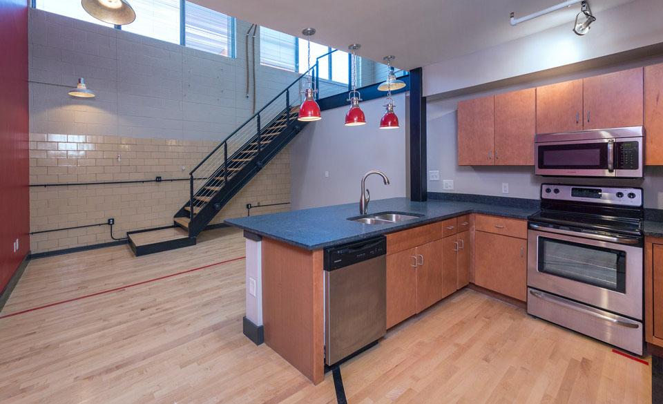 Charming Apartments On Church Street #1: Lrl_homeslide_960_18.jpg?crc=369500371